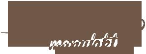 retroradmanufaktur.de-Logo