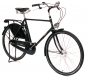 Preview: Pashley Roadster Sovereign: Preis ab
